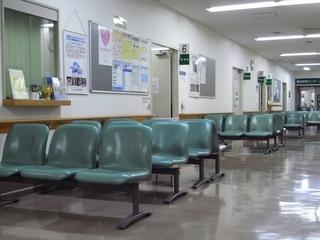 病院 待合室.jpg